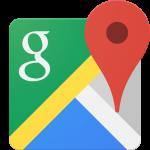 Googlemapslogo2014