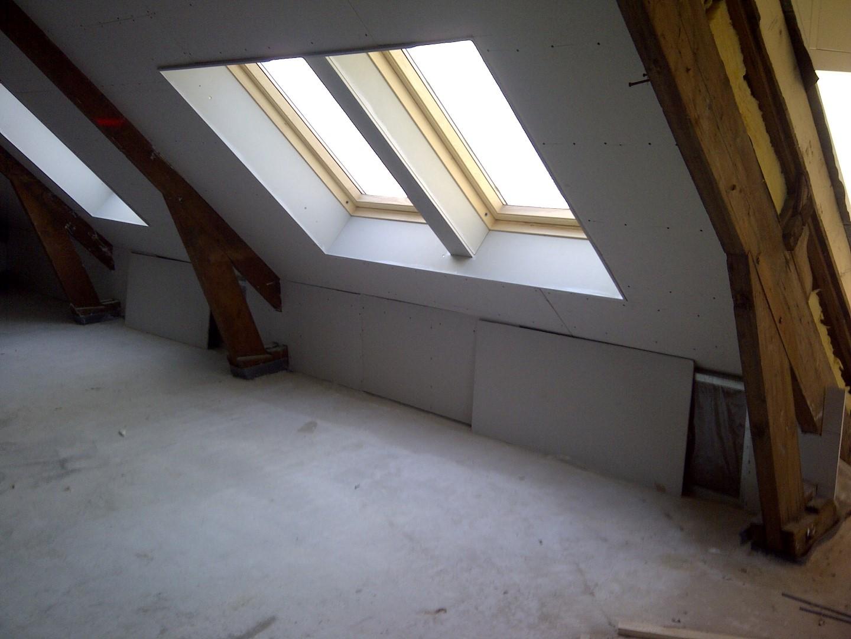 Montferland-20130314-00029